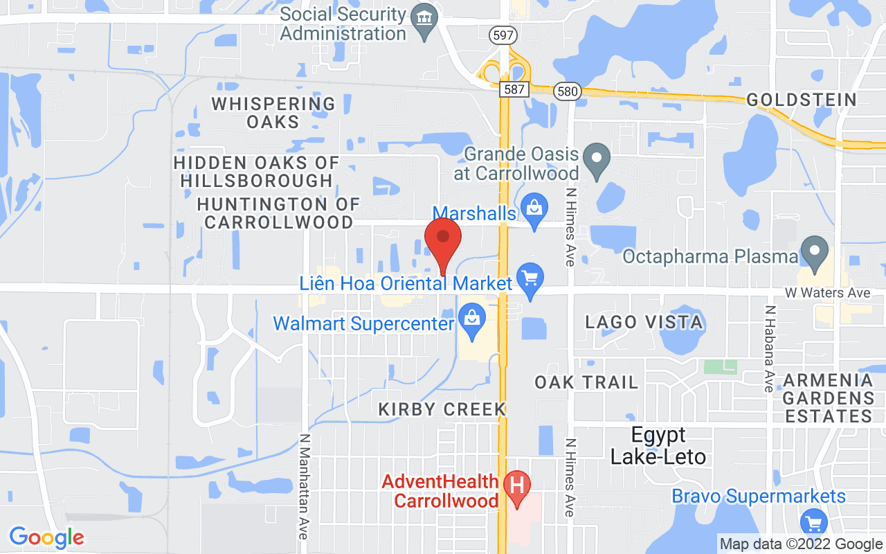 Florida Massage and Beauty Institute