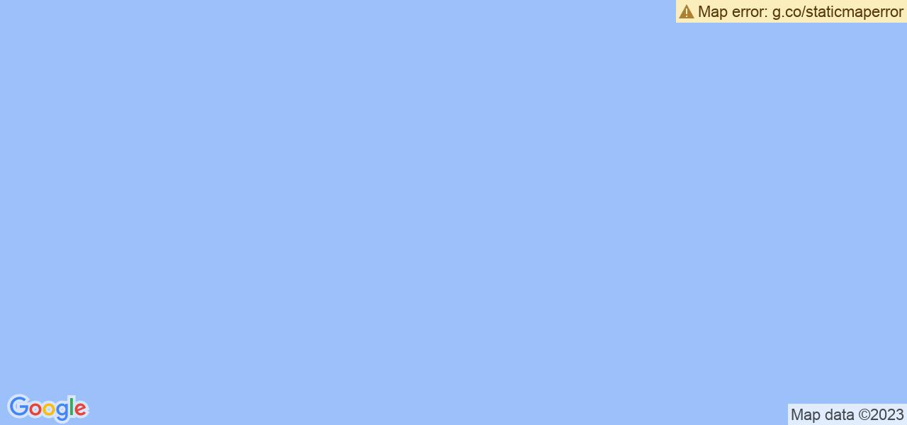 Situation du bien immobilier STUDIO TITIEN sur Google Maps