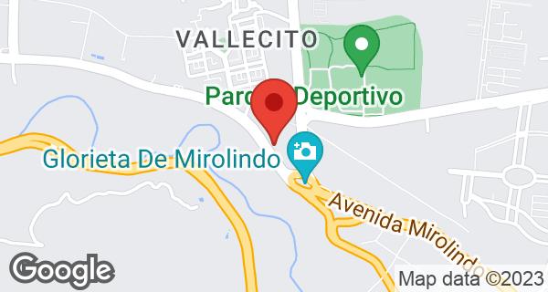 KM 4 VÍA Mirolindo , Ibagué, TOL