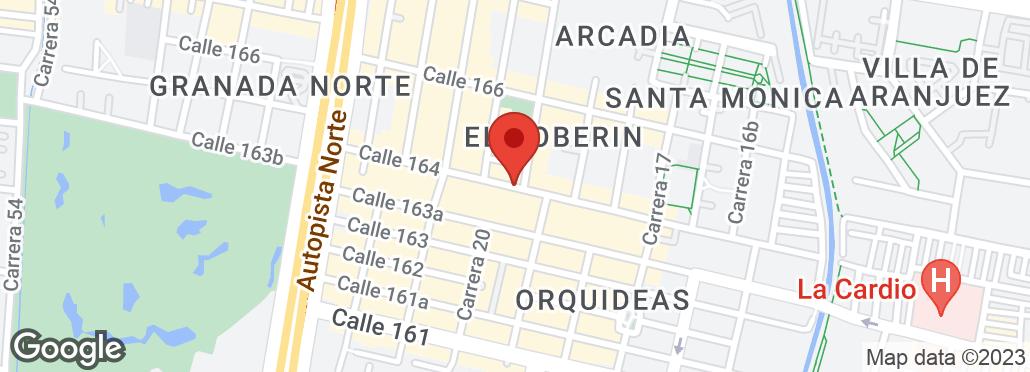 Calle 164 #19 b -20 Cotiza al número 3024404040 o encuentra tu usado en 3142842227 y agenda tu cita para taller al 3174345734, Bogotá, DC