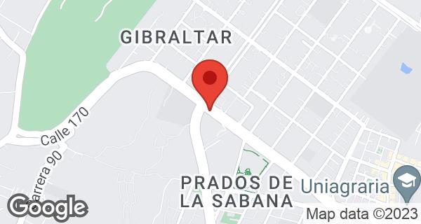 Diag. 170 No. 69-80 Nuevos: 3024404040 Seminuevos: 3142842227  Cita Taller: 3132430417, Bogotá, DC