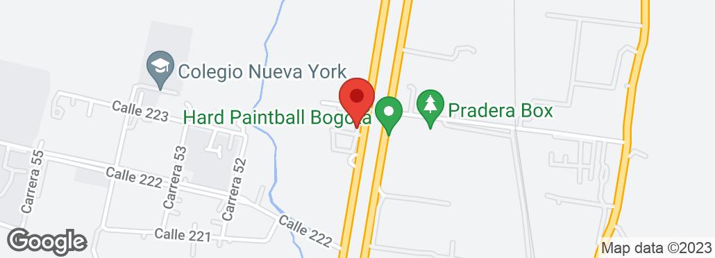 Autopista Norte No. 221-91 Cotiza tu vehículo al número 3024404040 o encuentra un vehículo usado en 3142842227  y si quieres agendar tu cita para taller, comunícate al 3174345734, Bogotá, DC