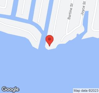 3 Lagoon Drive E