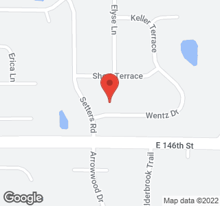 4214 Wentz Drive