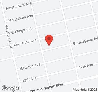 709 Birmingham Ave