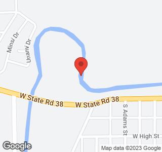 7061 South 600 W Road