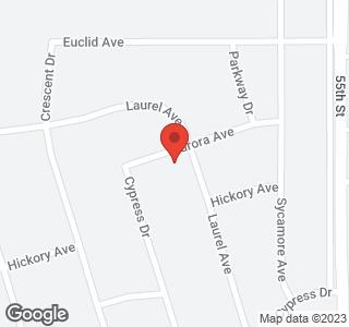 5220 Laurel Avenue