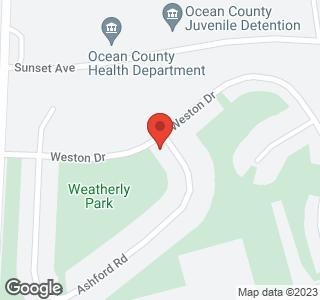 659 Weston Drive