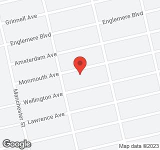 716 Monmouth Avenue