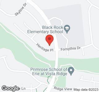 2066 Cedarwood Place