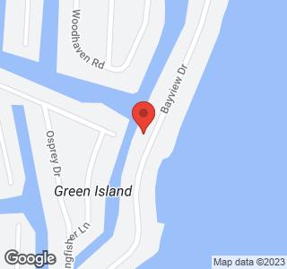 616 Bayview Drive