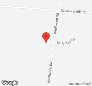 5357 Knollwood Rd