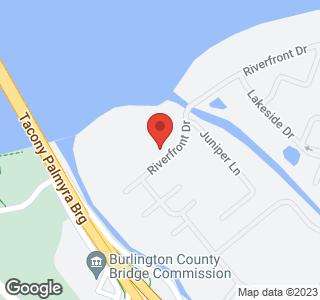 6606 Riverfront Drive