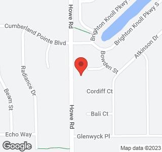 10573 Cobton Circle