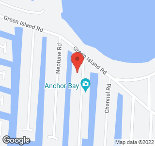38 Anchorage Drive