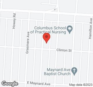 2310 Jefferson Avenue