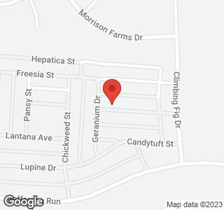 7814 Chicroy Street Unit 305