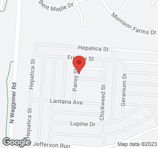 7750 Celosia Avenue Unit 205