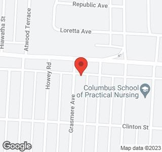2374 Grasmere Avenue