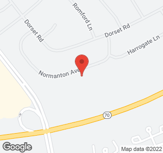 15 Normanton Avenue
