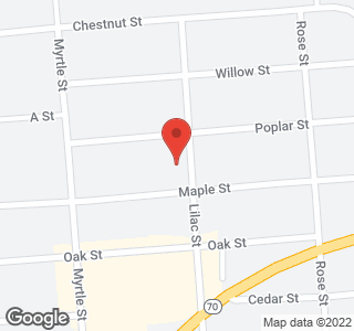 504 Lilac Street