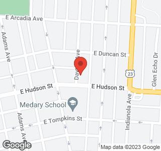2578 Dayton Avenue