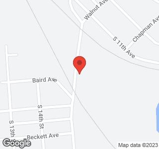 707 Woodlawn Ave