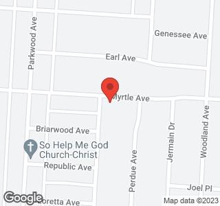 2354 Rankin Avenue