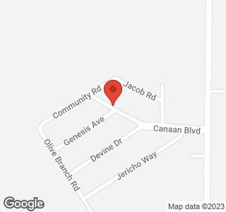 8334 Canaan Boulevard Lot 171
