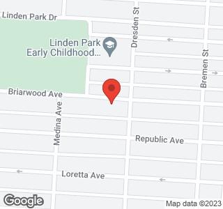 1407 Briarwood Ave