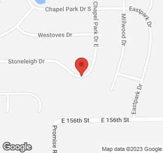 11042 Stoneleigh Drive