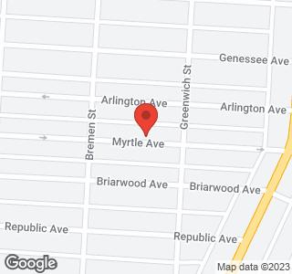 1566 Myrtle Avenue