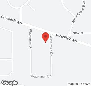 142 Waterman Drive