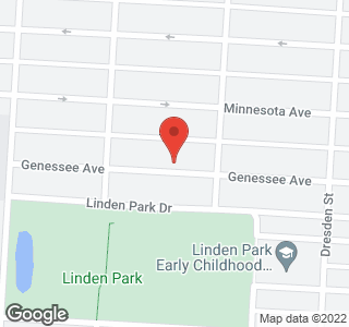 1344 Genessee Avenue