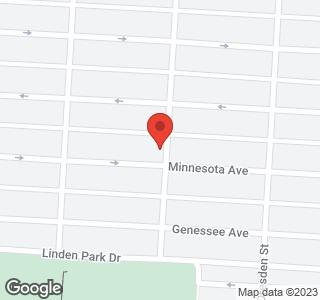 1378 Minnesota Avenue