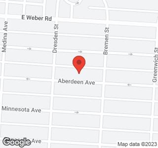 1514 Aberdeen Avenue
