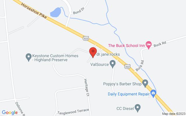 static image of 930 Horseshoe Pike, Downingtown, Pennsylvania