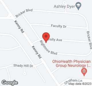 981 Varsity Avenue