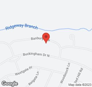 19 Banbury Avenue
