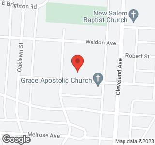 1708 E Lakeview Avenue