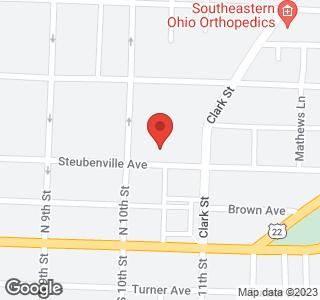 1009 Steubenville Ave