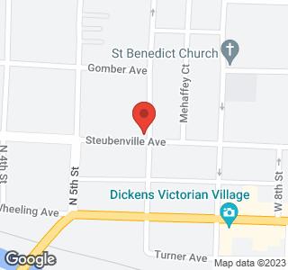 549 Steubenville Ave