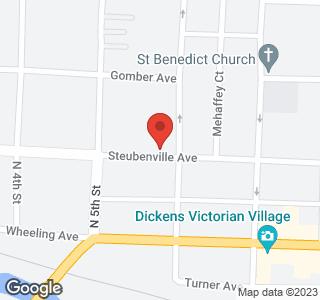 539 Steubenville Ave