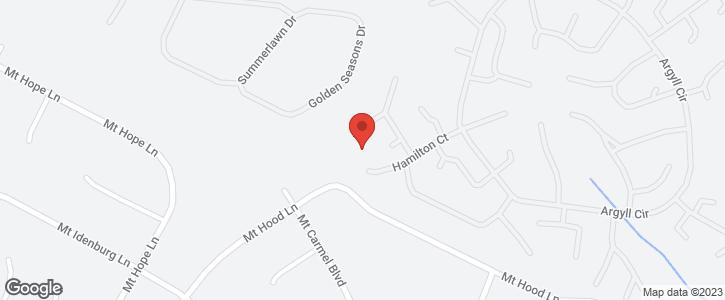 1245B Hamilton Court #1002 Lakewood NJ 08701