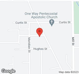 607 Vandalia Street