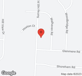 3782 Surrey Hill Place