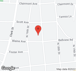711 Oakland Blvd