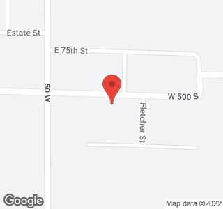 139 West 500 S