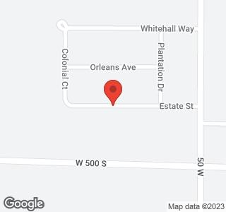 110 West Estate Street