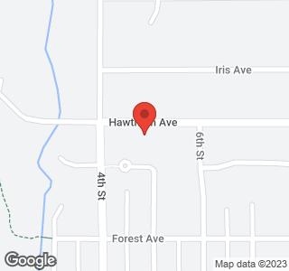 462 Hawthorn Ave